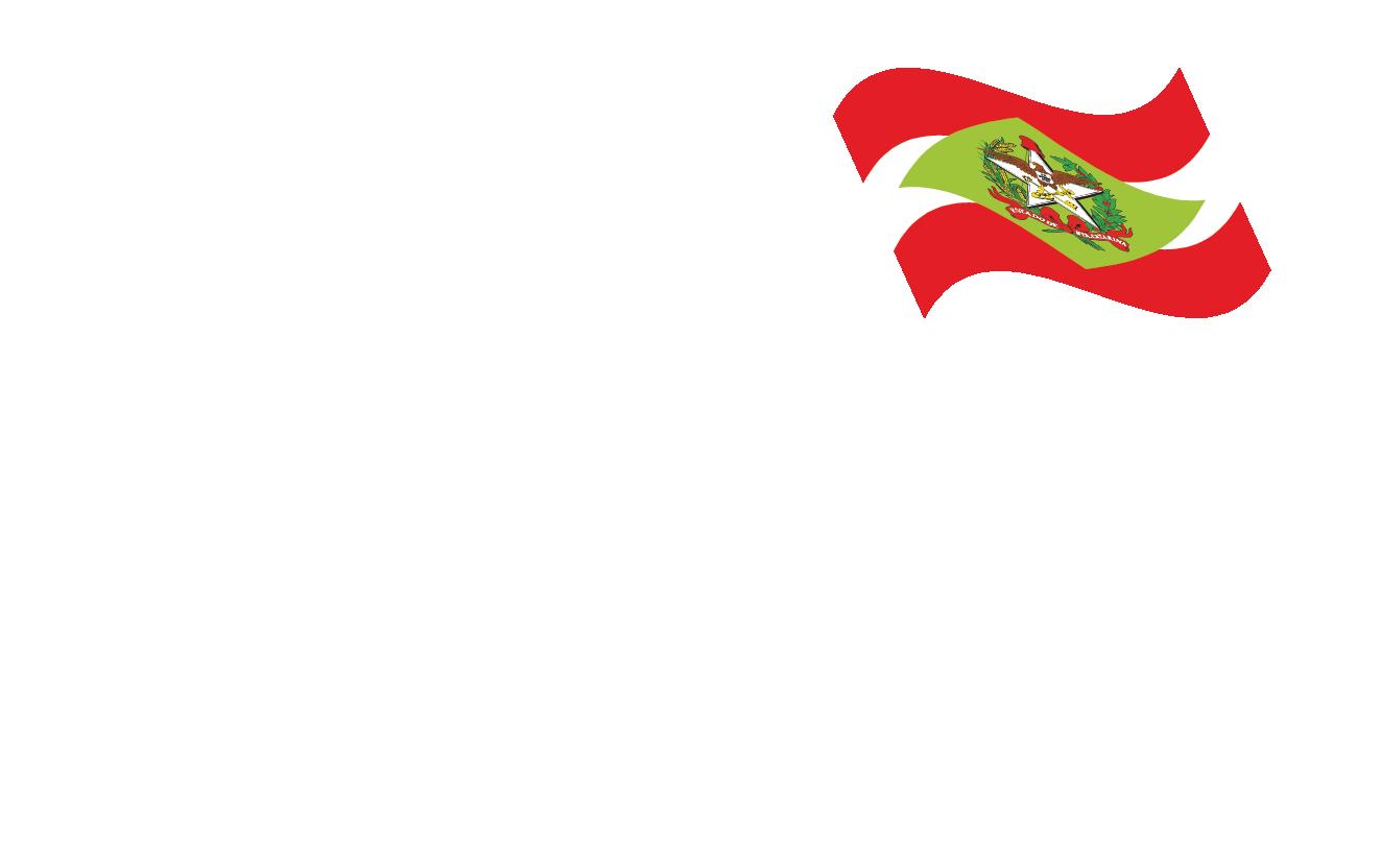 Secretaria Executiva de Integridade e Governança